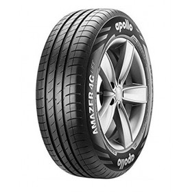 APOLLO AMAZER 4G ECO 155/80R13 79T-AP01