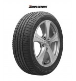 BRIDGESTONE T005 255/55R19 XL 111V-BS301