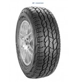 COOPER DISCOVERER A/T3 SPORT 205R16 110/108S-CP56