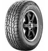 COOPER DISCOVERER A/T3 225/70R16 103T-CP41