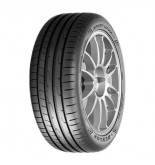 DUNLOP SP Sport MAXX RT 215/55R16 97Y XL-16.31