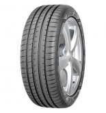 Всесезонни Гуми GOODYEAR Eagle F1 Asymmetric 3 SUV 255/50R19 107Y XL-09.115