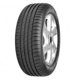 GOODYEAR EfficientGrip Performance 225/45R17 91V-09.40