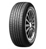 NEXEN N-BLUE HD PLUS 225/55R16 99V XL 4PR-NE35