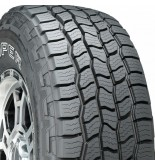 COOPER DISCOVERER AT3 4S 255/75R17 115T-CP62
