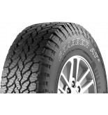 GENERAL TIRE Grabber AT3 205/75R15 97T FR-GE34