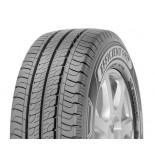 GOODYEAR EFFICIENTGRIP CARGO 205/65R16C 107/105T-GY221