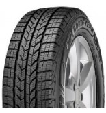 Всесезонни Гуми GOODYEAR UltraGrip Performance+ 255/45R18 103V XL-09.121