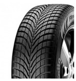 APOLLO ALNAC 4G WINTER 165/70R13 79T-AP07