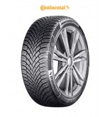 CONTINENTAL WinterContact TS 860 S 285/40R19 107V XL FR-CT268