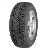 GOODYEAR Ultra Grip 255/55R18 109H XL ROF BMW-09.15