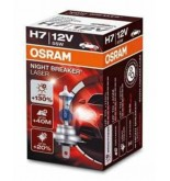 Крушка за фар Osram H7 Night Breaker Unlimited 12v, 55w 1бр.