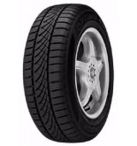 Hankook H730 Optimo 4S 195/55R15 85H H730 Optimo 4S MS