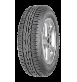 Sava Intensa HP 205/60R15 91H Intensa HP