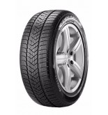 Pirelli Scorpion Winter 235/55R19 101H Scorpion Winter r-f (MOE) eco