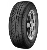 Petlas Explero Winter W671 235/55R19 105V Explero Winter W671 XL TL