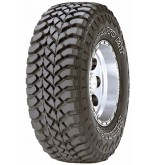 Hankook RT03 Dynapro MT 265/70R17 121/118Q RT03 Dynapro MT 10PR