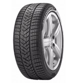 Pirelli Winter SottoZero 3 275/40R19 105V Winter SottoZero 3 XL r-f