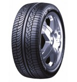 Michelin 4X4 Diamaris 275/40R20 106Y 4X4 Diamaris XL N1 TL