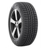 FULDA 4x4 ROAD 255/55R18 109V XL-FU01