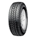 MICHELIN AGILIS61 SNOW-ICE 165/70R14C 89/87Q-MI244