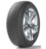 MICHELIN ALPIN 5 215/65R16 98H   -MI777