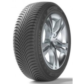 MICHELIN ALPIN 5 205/60R16 92V  ZP -MI777
