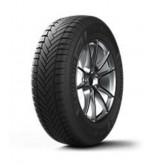 MICHELIN ALPIN 6 215/60R16 99H XL-MI1015