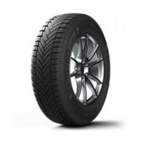 MICHELIN ALPIN 6 205/60R16 92H-MI1015