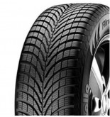 APOLLO ALNAC 4G WINTER 175/65R15 84T-AP07