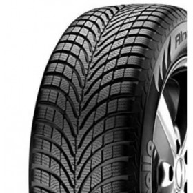 APOLLO ALNAC 4G WINTER 205/55R16 91T-AP07