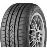 FALKEN AS200 225/40R18 92V XL-07.26