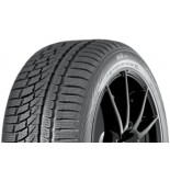 NOKIAN All Weather + 175/70R13 82T-13.20