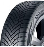 CONTINENTAL AllSeasonContact 185/65R14 90T XL-CT252