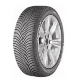 MICHELIN Alpin 5 205/60R16 92T-12.12