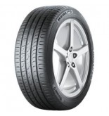 BARUM Bravuris 3 HM 195/50R16 88V XL-BA47