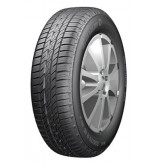 BARUM Bravuris 4x4 235/65R17 108V XL FR-BA03
