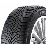 MICHELIN CROSSCLIMATE+ 205/60R16 96V XL-MI270