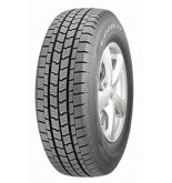 GOODYEAR Cargo Ultra Grip 2 M+S 195/70R15 104/102R-09.16