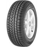 CONTINENTAL Conti4x4WinterContact 255/55R18 105H ML MO-CT42