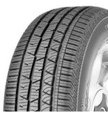 CONTINENTAL ContiCrossContact LX Sport 275/45R20 110V XL FR N0-CT07