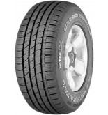 CONTINENTAL ContiCrossContact LX 245/65R17 111T XL-CT06
