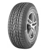 CONTINENTAL ContiCrossContact LX2 205/70R15 96H SL FR-CT239