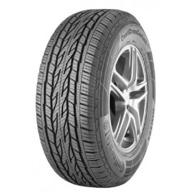 CONTINENTAL ContiCrossContact LX2 265/65R17 112H SL FR-CT239