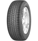 CONTINENTAL ContiCrossContact Winter 275/45R19 108V XL-CT48