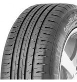 Летни Гуми CONTINENTAL ContiEcoContact 5 185/65R15 92T XL-CT10