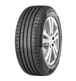 CONTINENTAL ContiPremiumContact 5 215/55R17 94V-CT15