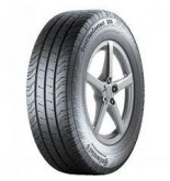 CONTINENTAL ContiVanContact 200 215/65R16C 109/107R- CT241