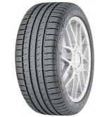 CONTINENTAL ContiWinterContact TS 810 S 285/40R19 107V XL N0-CT41