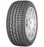 CONTINENTAL ContiWinterContact TS 830 P 215/60R16 99H XL-CT46